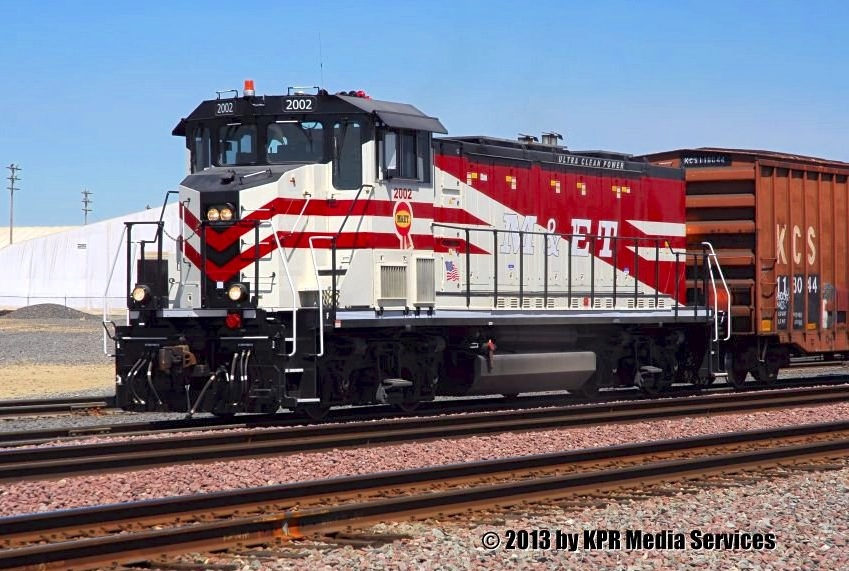 Great Northern Portland Cement Co : Modesto empire traction roster